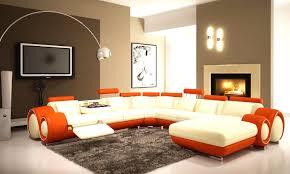 Living Room Furniture Sets Uk Living Room Modern Furniture Home Design Home Decor