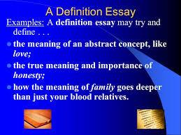examples of definition essay topics response essay definition  might definition examples of definition essay topics