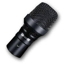 <b>Lewitt</b> DTP340TT - <b>Инструментальные</b> - <b>Микрофоны</b> - Звуковое ...