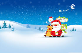 Free Christmas Website Templates 15 Free Christmas Web Element And Website Template Dj