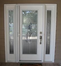 surprising front door glass inserts front doors beautiful front door glass insert front door glass