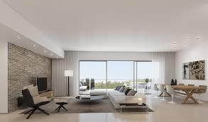 home design inside. Home Design Inside 0