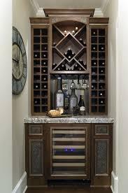 Fantastic Wine Cooler Cabinet Furniture and Best 25 Wine Cabinets