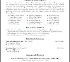 Best Resume Format Free Best Resume 2 Resume Format Free Download In ...