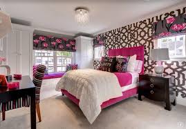 Small Picture 25 Beautiful Bedrooms with Accent Walls Page 3 of 5