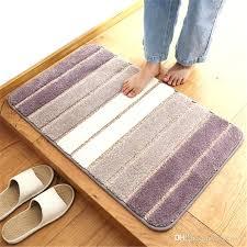 washable door mats prev washable door mats john lewis