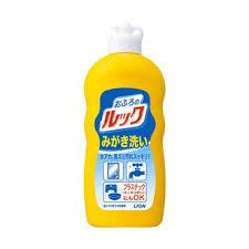<b>Чистящее и полирующее средство</b> для ванной с ароматом ...