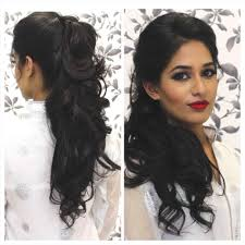 Long Hairstyles For Indian Women Luxury New Hairstyles For Indian