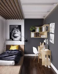 Small Picture Best 25 Small bookshelf ideas only on Pinterest Bedroom