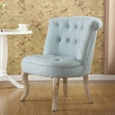 Image of: Vintage Lounge Chair Nice