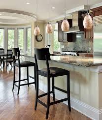 island kitchen lighting fixtures. Kitchen Lighting Island. Island T Fixtures