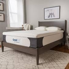 full size memory foam mattress. PostureLoft 14-inch Full-size Gel Memory Foam Mattress With Pillow Full Size R