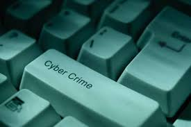 International Conference on Cyber law Cybercrime  amp  Cyber Security