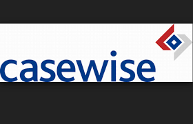 Casewise Signs Oem Agreement With Ca Technologies Dataversity