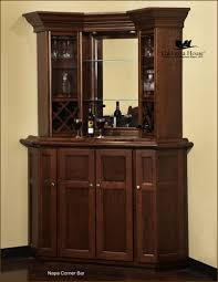 corner bar furniture. Corner Bar Furniture For The Home Wonderful With Photo Of Decoration On Ideas C