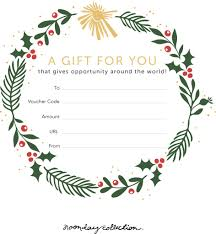 Holiday Gift Card Template Gift It Beautiful Download Our Holiday Gift Card Template