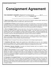 Bistrun Example Certificate Food Vendor Proposal Letter New