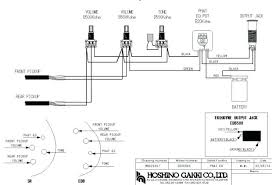 ibanez gsr205 wiring diagram pup house symbols o diagrams bass full size of ibanez gsr205 wiring diagram bass guitar harness pickup diagrams color code 5 way