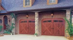 garage doors njGarage Door Repair  West Caldwell NJ  West Orange NJ