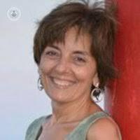 Araceli Galindo Laguna: psicóloga en Madrid   Top Doctors
