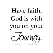 Hope And Faith Quotes Gorgeous Quotes On Faith Best Quotes Ever