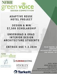 design competitions architecture