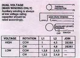 emerson electric motor wiring help doityourself com community forums motcon2 jpg views 450 size 22 8 kb