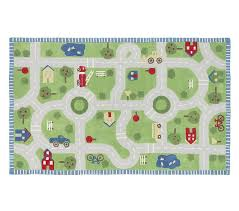play in the park rug pottery barn kids playroom rugs 8x10
