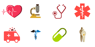 medical logos design how to create a medical logo guidelines and tips logo design blog