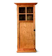 Simple Wall Cabinet Build A Craftsman Wall Cabinet Startwoodworkingcom