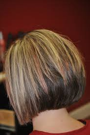 Swing Bob Hair Style love the cut & color what we call the swing bob hair syles 5982 by stevesalt.us