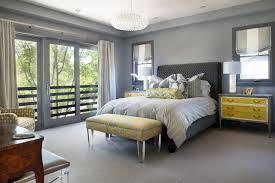 Lemon And Grey Bedroom Bedroom Stunning Yellow And Gray Bedroom Yellow And Grey