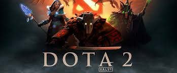 apparently you ll need to register your phone number to play dota