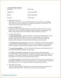 computer incident report template awesome security guard incident  computer incident report template awesome security guard incident report template essay tips and tricks