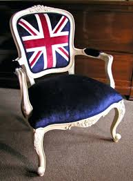 union jack furniture. Best Of Union Jack Furniture Decor Extraordinary Cheap On Home Design Interior With . E