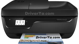 Hp deskjet 3835 driver download it the solution software includes everything you need to install your hp printer.this installer is optimized for32 & 64bit windows, mac os and linux. Descargar Driver Hp Deskjet 3835 Windows Y Mac