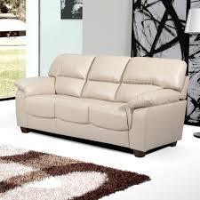 high back sectional sofas. High Back Sectional Sofas U