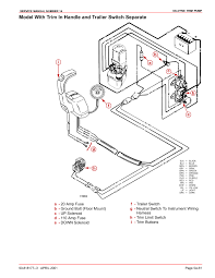wiring diagram for mercruiser 140 the wiring diagram mercruiser 3 0 wiring diagram nilza wiring diagram