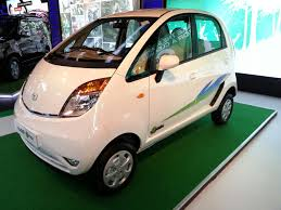 new car releases 2013 philippinesGoogles New SelfDriving Car Has Been Designed To Look Like Its