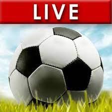 Football Live Football Live - YouTube