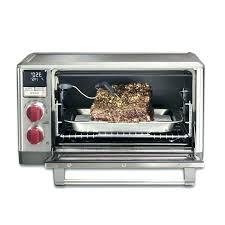 wolf countertop oven review gooz kitchen decorating regarding gourmet design 37