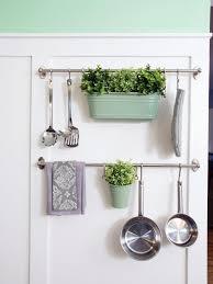 smart kitchen storage solution