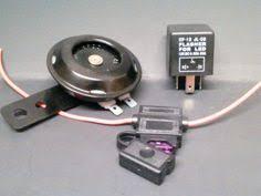turn signal wiring diagram for atv turn wiring diagrams diy horn