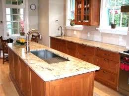 laminate countertop repairs repairing laminate impressive repairing laminate laminate countertop repair kit formica countertop filler