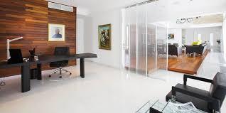 minimalist home office design. Wallpaper: Modern Contemporary Minimalist Home Office Design; Minimalist; March 11, 2018; 6 Views; Download 820 X 410 Design