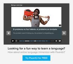 online opportunities for spanish teaching jobs fluentu 17 online opportunities for spanish teaching jobs
