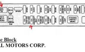 kenworth t270 fuse box location nemetas aufgegabelt info 2003 cadillac cts fuse box diagram at 2003 Cadillac Cts Fuse Box Location