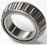 best transfer case gasket set parts for cars trucks suvs national wheel bearing hub assembly frnt