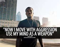 Meek Mill Quotes Custom Meek Mill Quotes 48 Awesome Quotes About Meek 48 Quotes