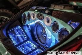 nissan 350z modified interior. tintin david ultrawidebody nissan 350z custom pinoy rides car photography manila auto salon philippines 350z modified interior g